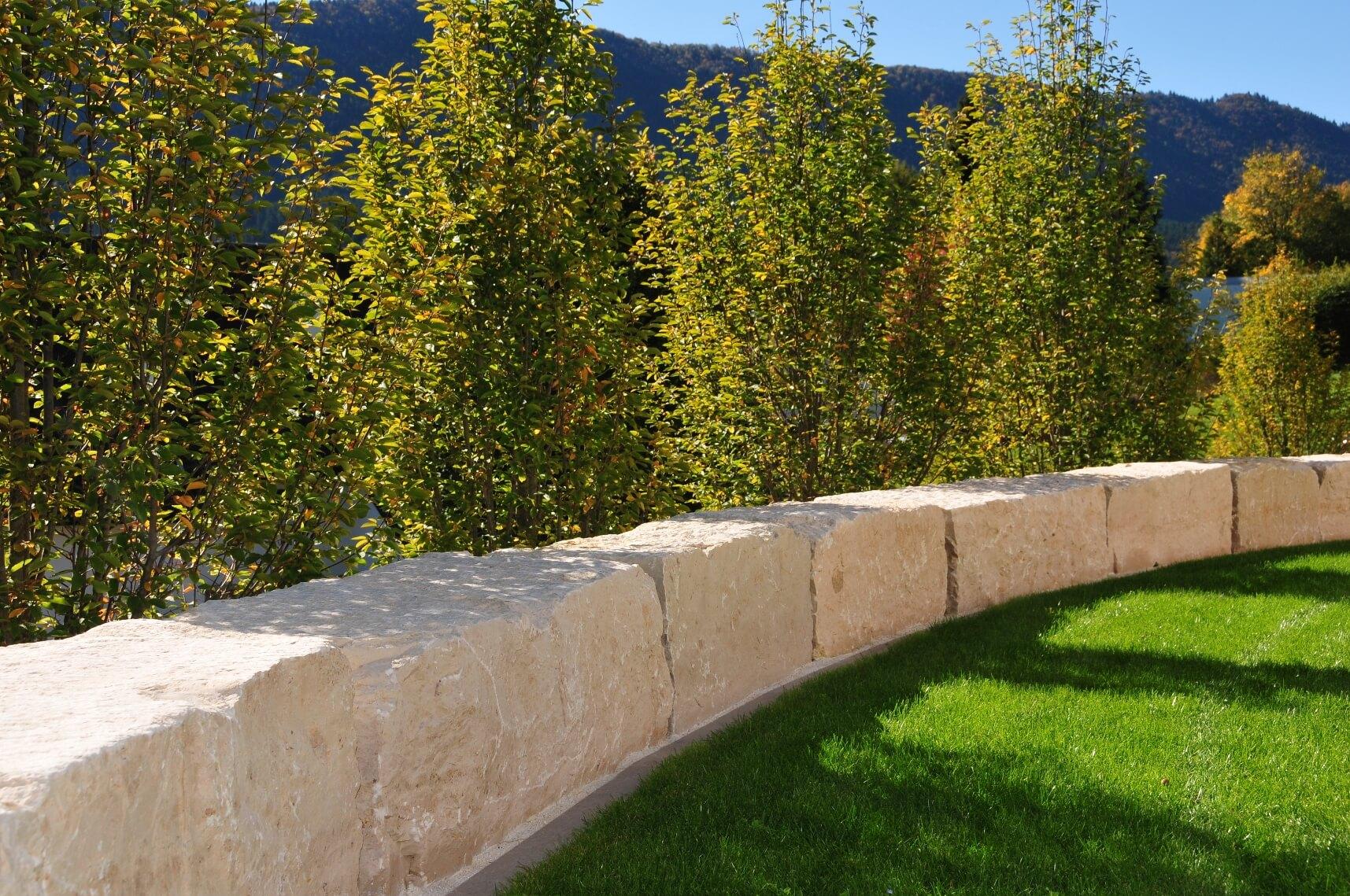 aellig paysages alentours maison familiale terrasse jacuzzi balançoires jardin talus malleray (10)