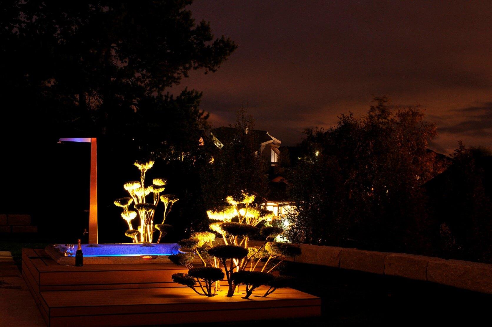aellig paysages alentours maison familiale terrasse jacuzzi balançoires jardin talus malleray (11)