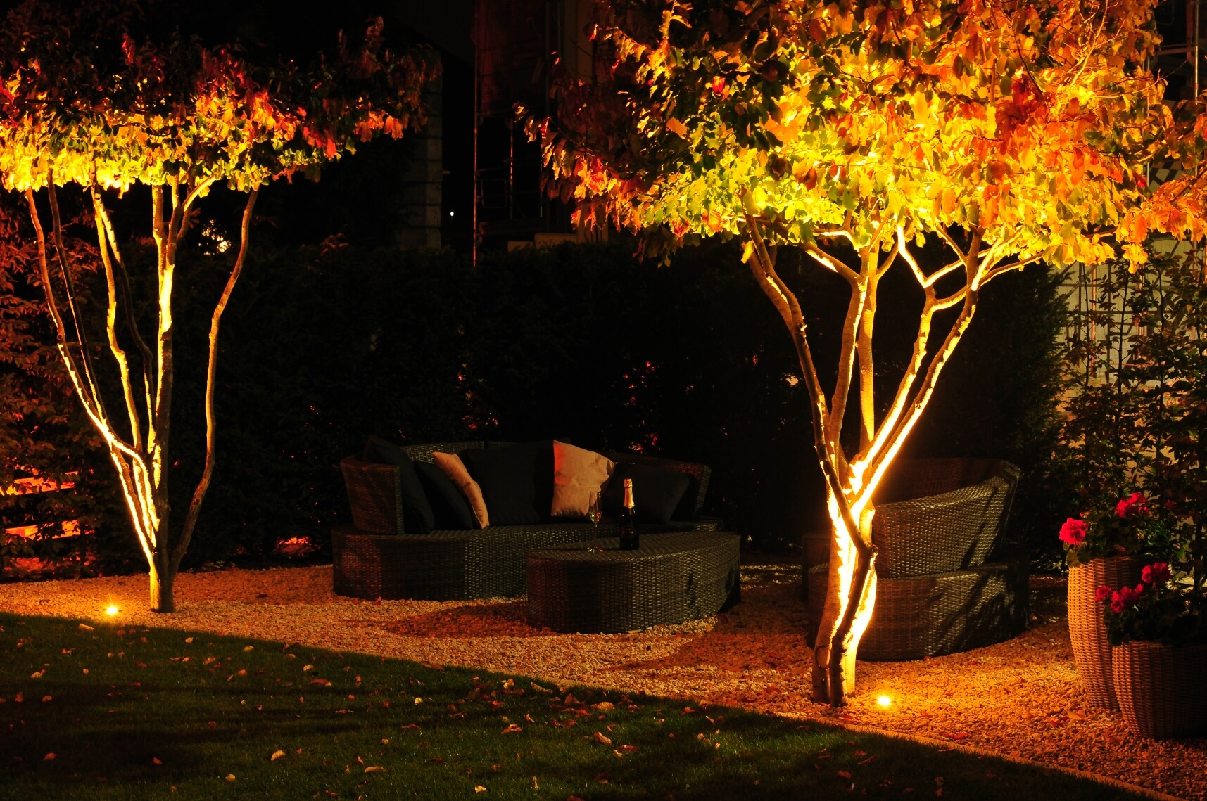 aellig paysages alentours maison familiale terrasse jacuzzi balançoires jardin talus malleray (12)
