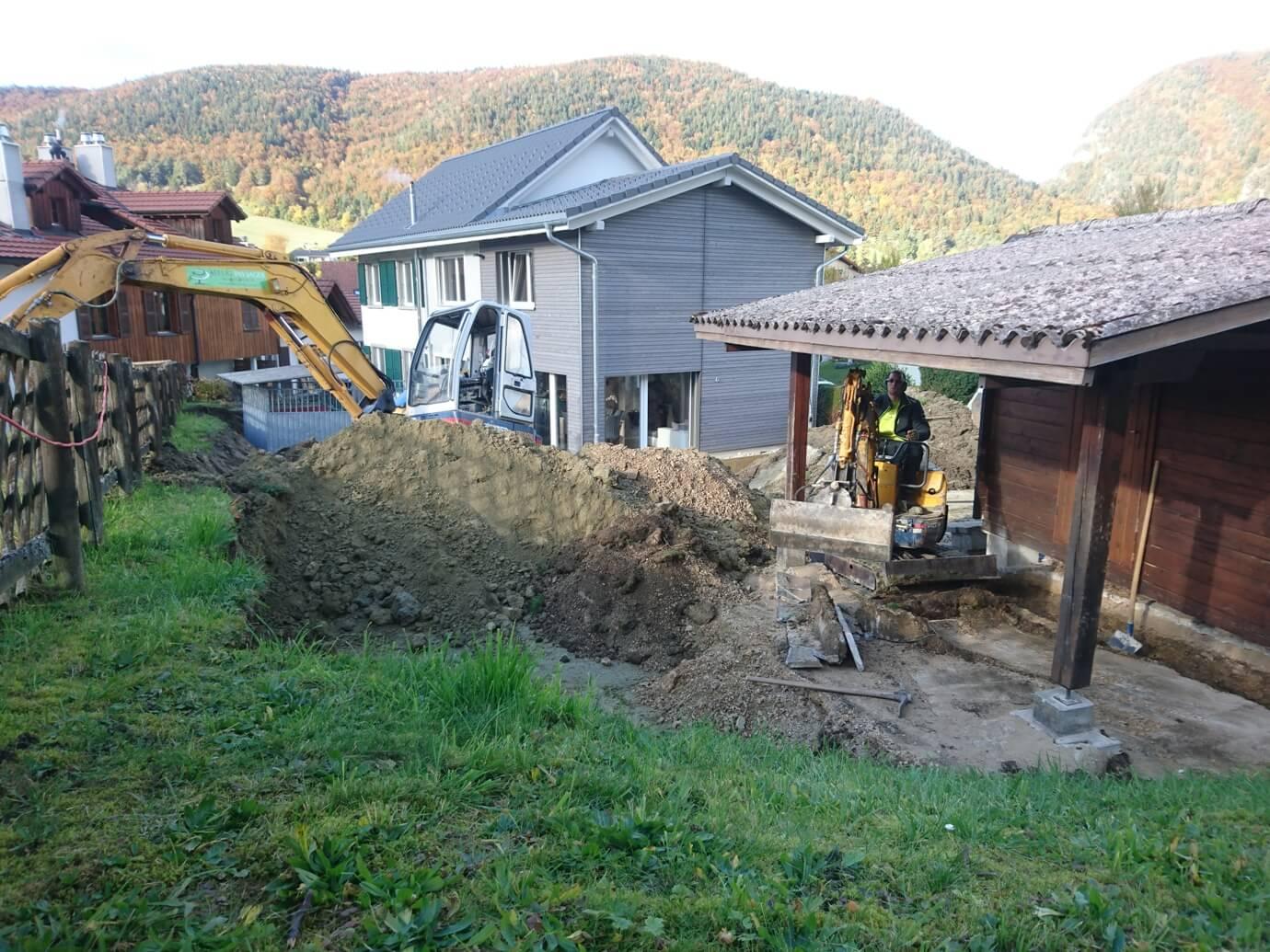 aellig paysages horticulture jardinier terrassement place de jeux jura bernois bienne (2)