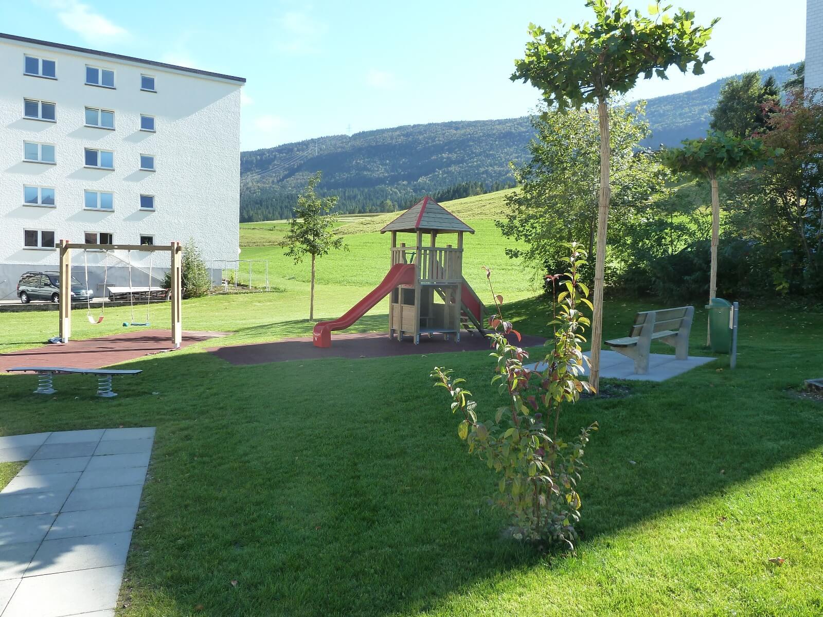 aellig paysages horticulture jardinier terrassement place de jeux jura bernois bienne (4)
