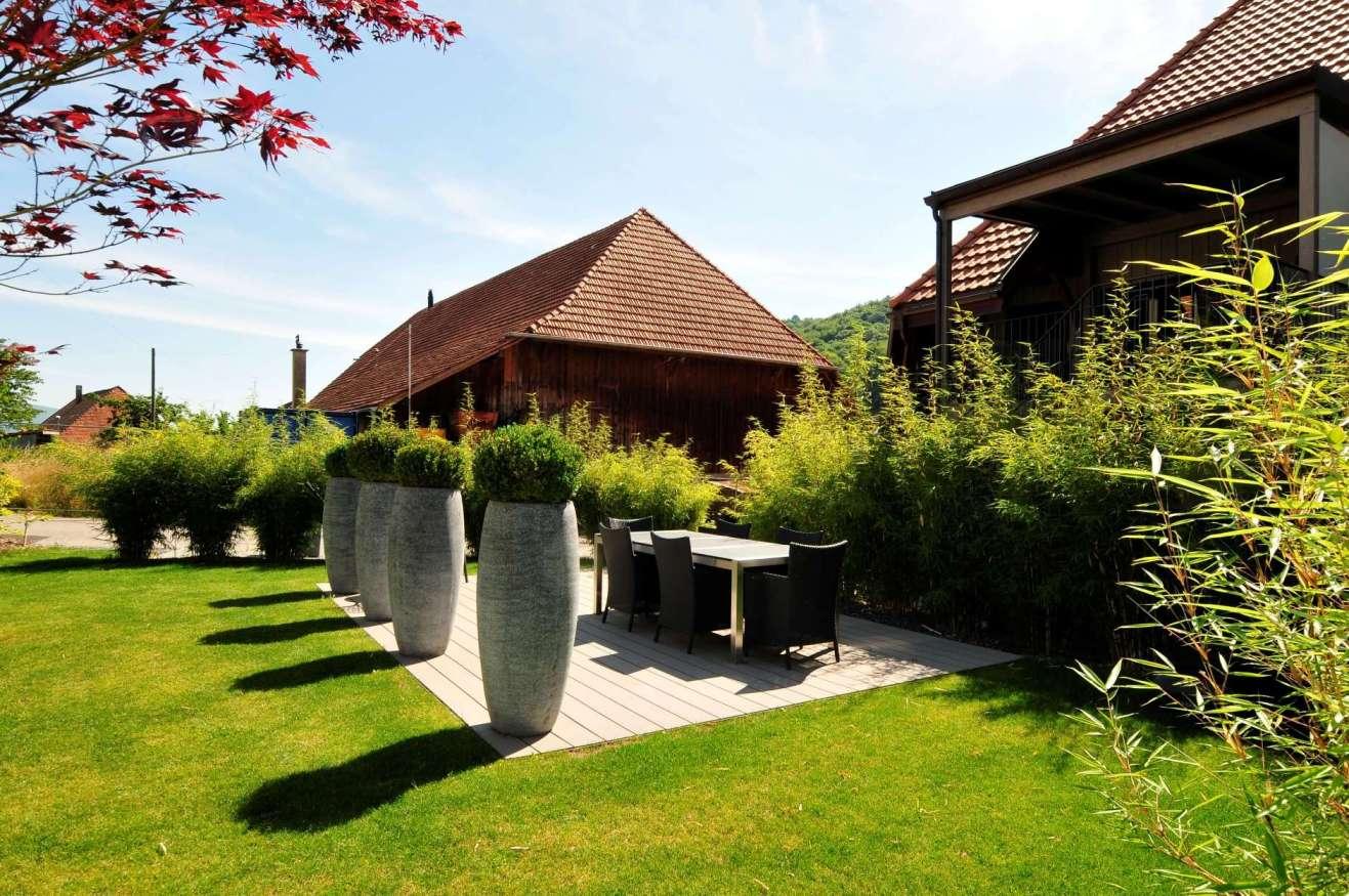 aellig paysagiste valbirse jardin gals aménagement terrasse réalisation (1)