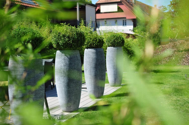 aellig paysagiste valbirse jardin gals aménagement terrasse réalisation (2)