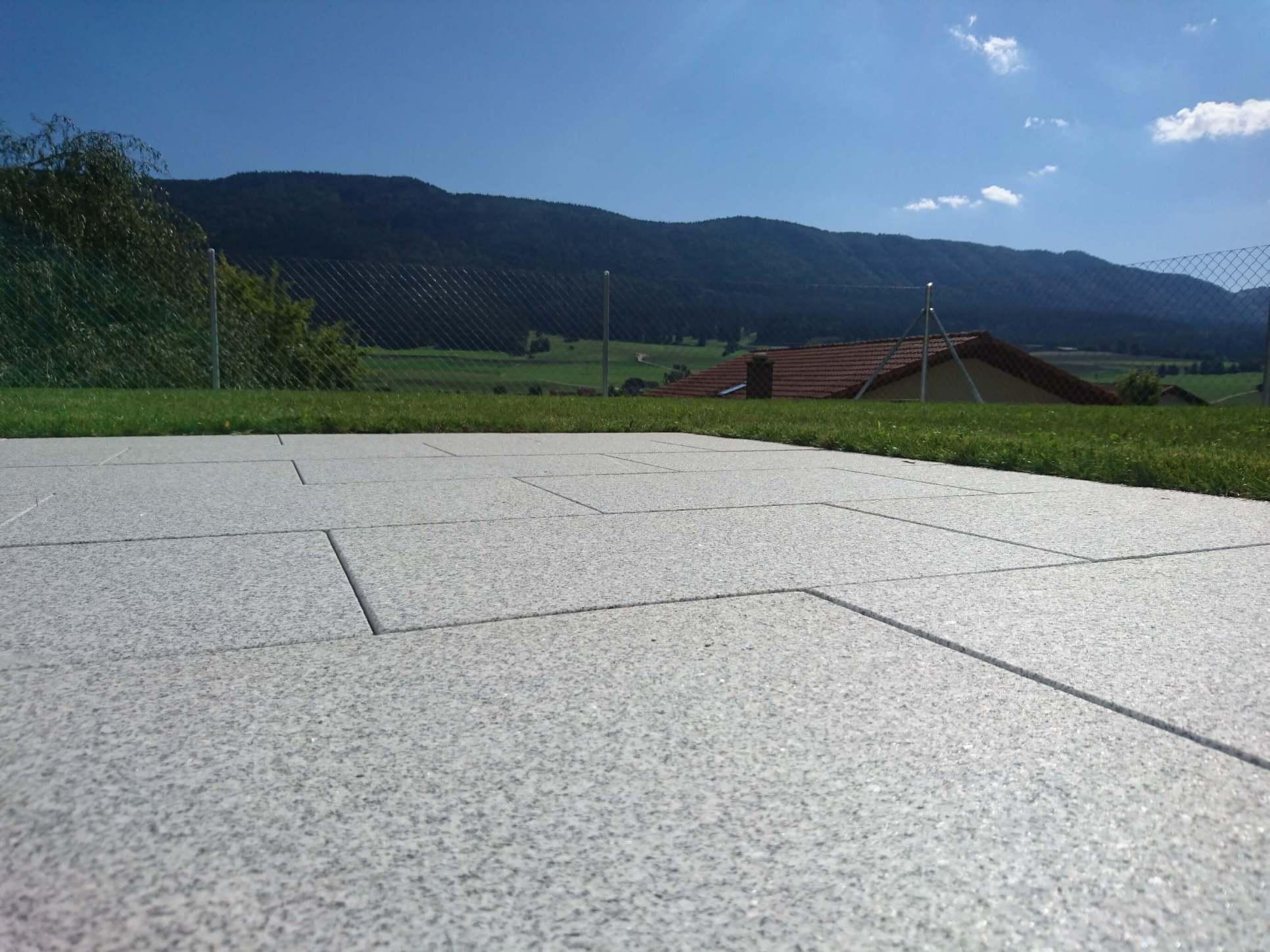alig paysages aellig pavés revetements de sol granit calcaire bois ceramique plaques naturelles (1)