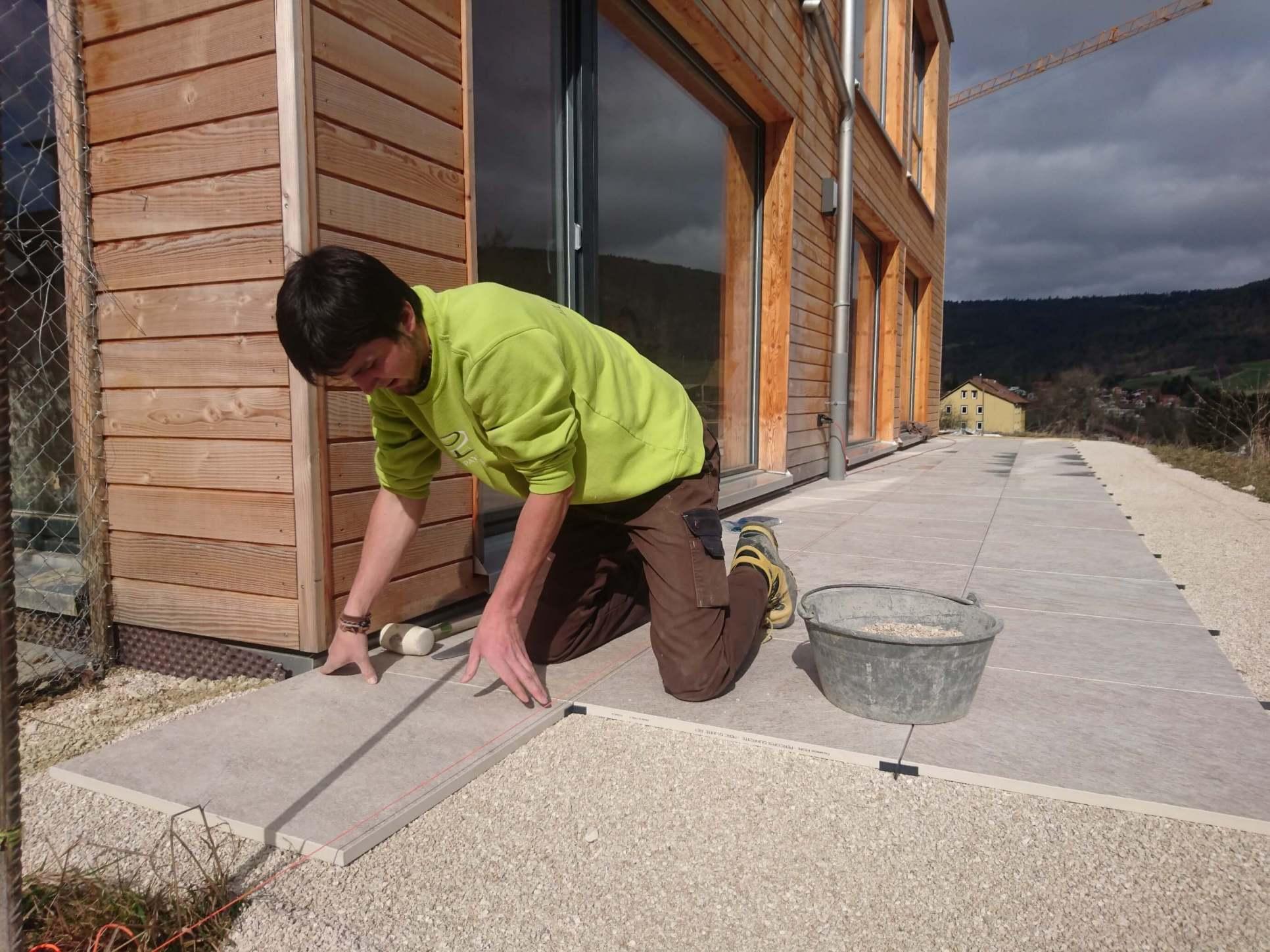 alig paysages aellig pavés revetements de sol granit calcaire bois ceramique plaques naturelles (2)