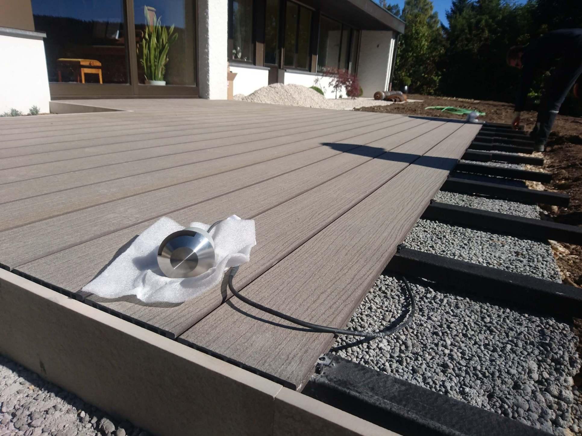 alig paysages aellig pavés revetements de sol granit calcaire bois ceramique plaques naturelles (3)