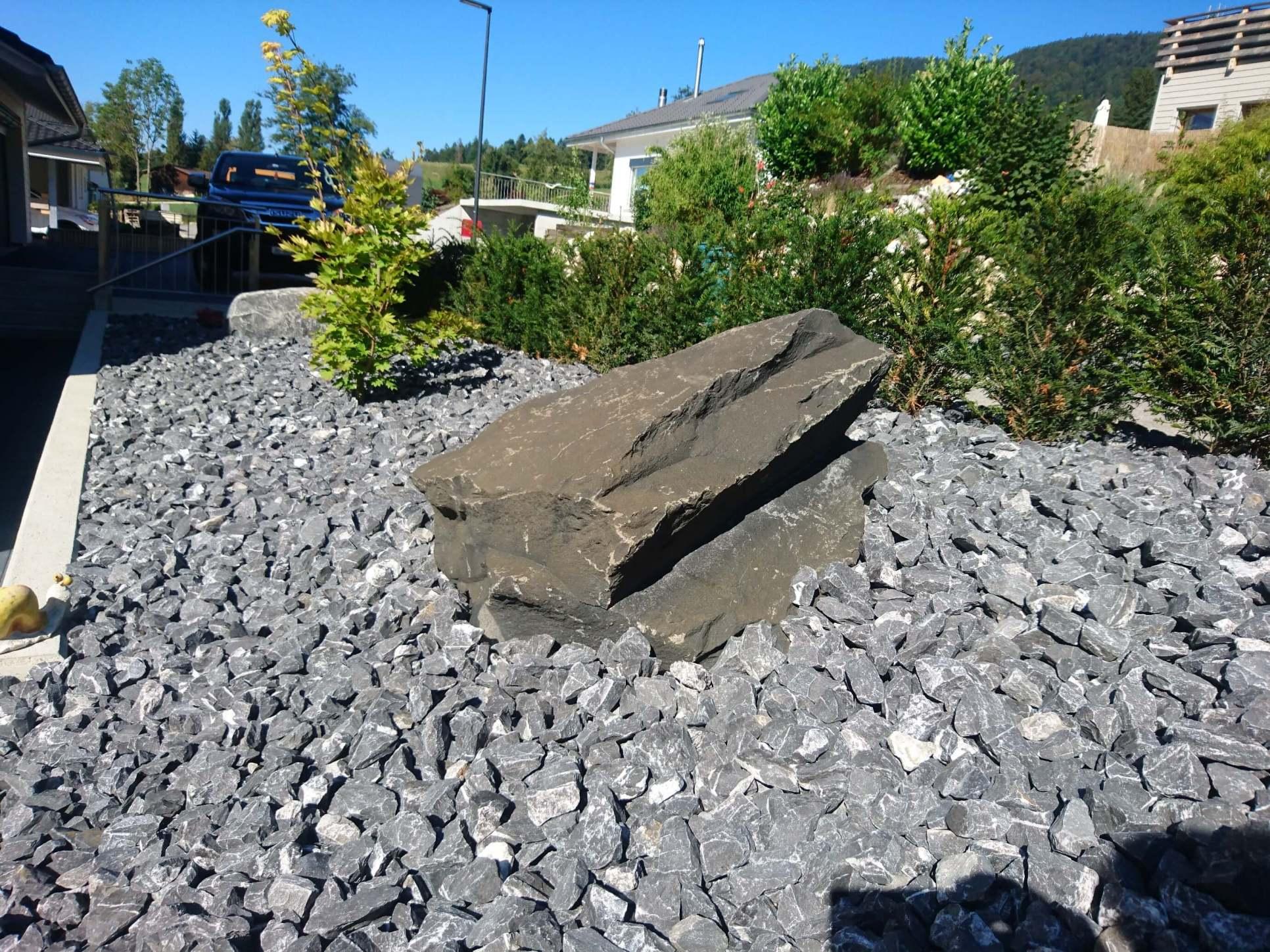 alig paysages aellig pavés revetements de sol granit calcaire bois ceramique plaques naturelles (4)