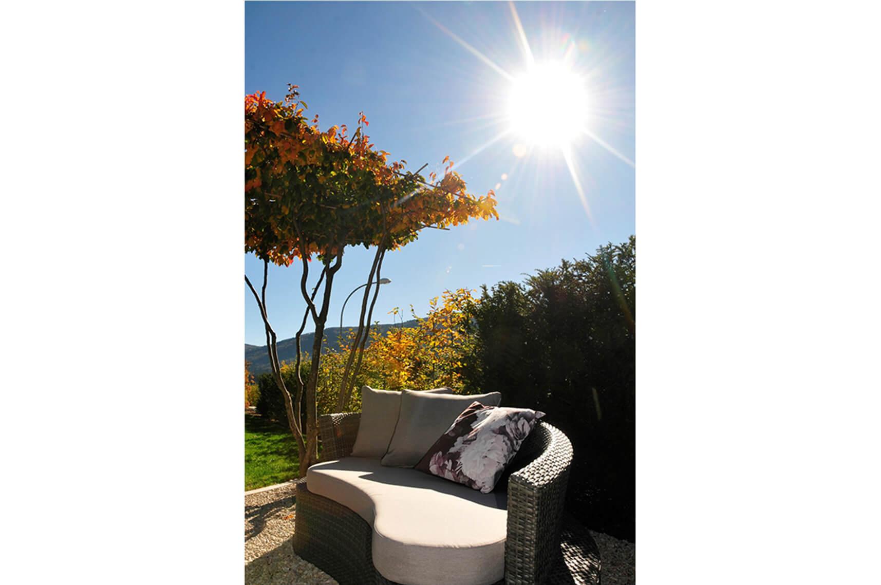 aellig paysages alentours maison familiale terrasse jacuzzi balançoires jardin talus malleray (7)
