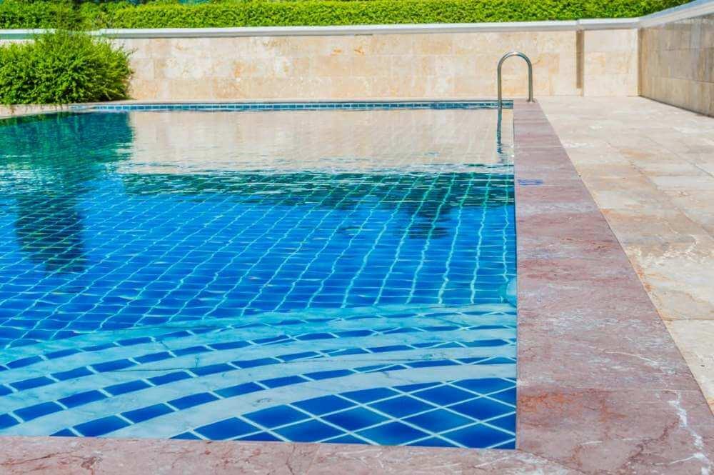 aellig paysages piscine pierre catelles bleu paysagiste