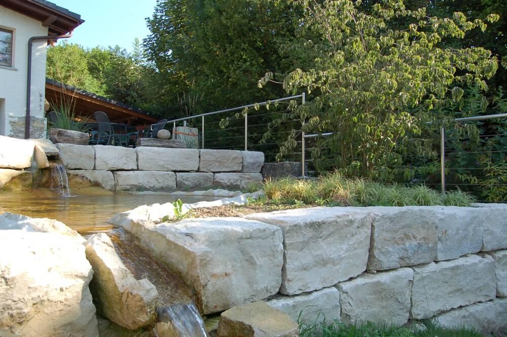 elig paysagiste jura berne biel bienne riviere cours eau source amenagement deviation canal (1)