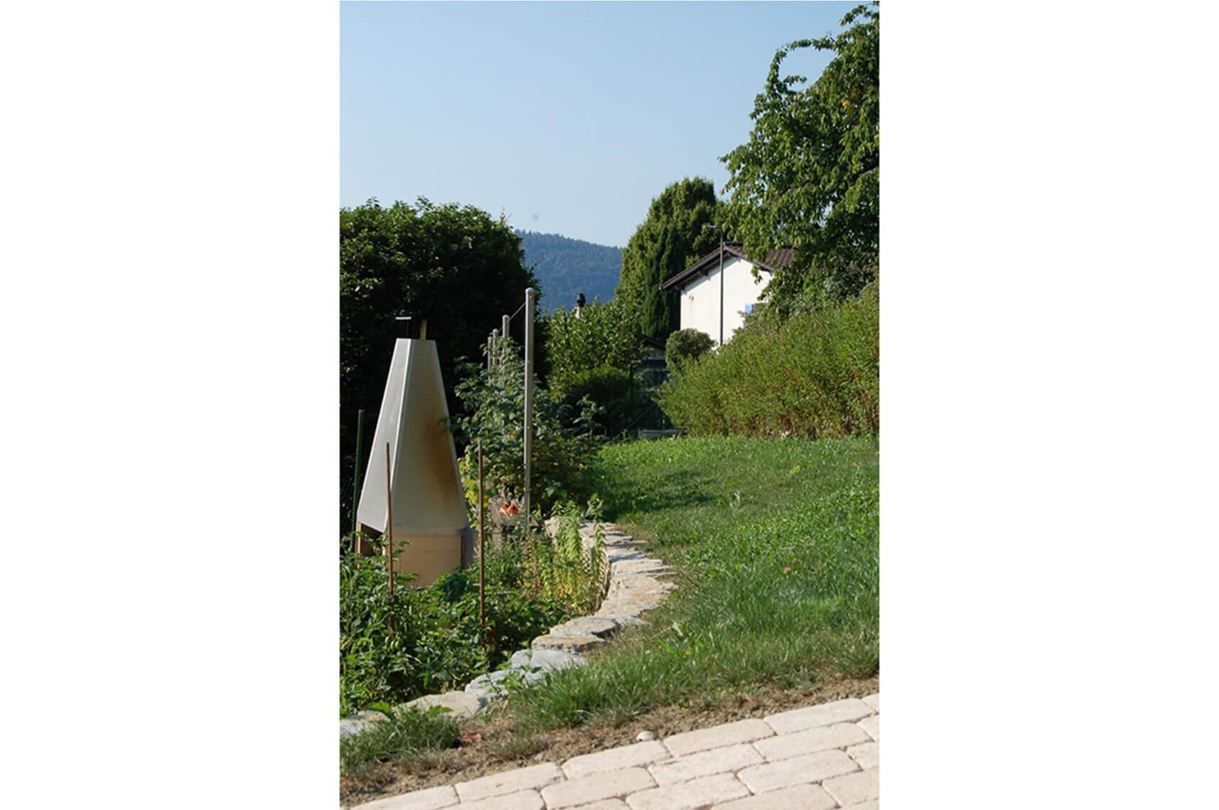 elig paysagiste jura berne biel bienne riviere cours eau source amenagement deviation canal (2)