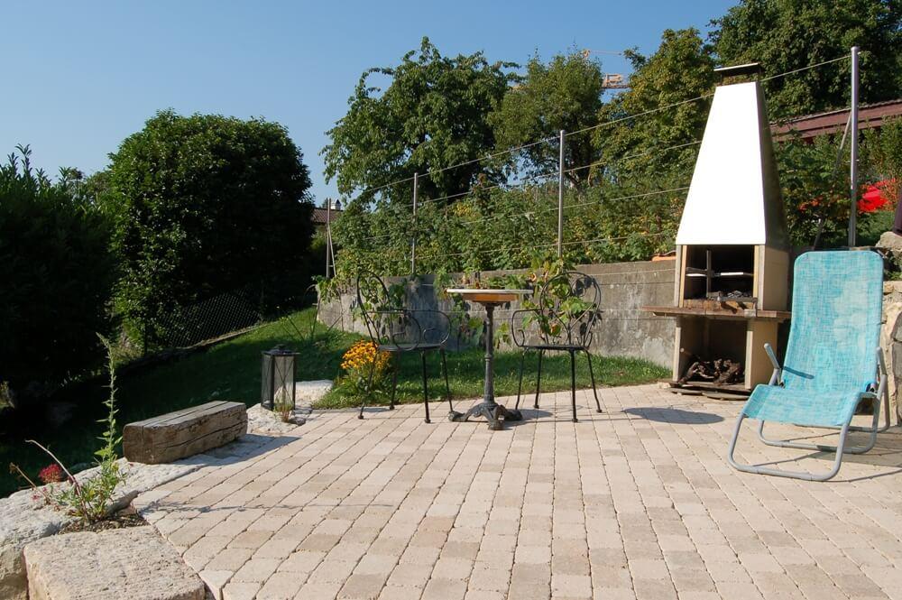 elig paysagiste jura berne biel bienne riviere cours eau source amenagement deviation canal (6)