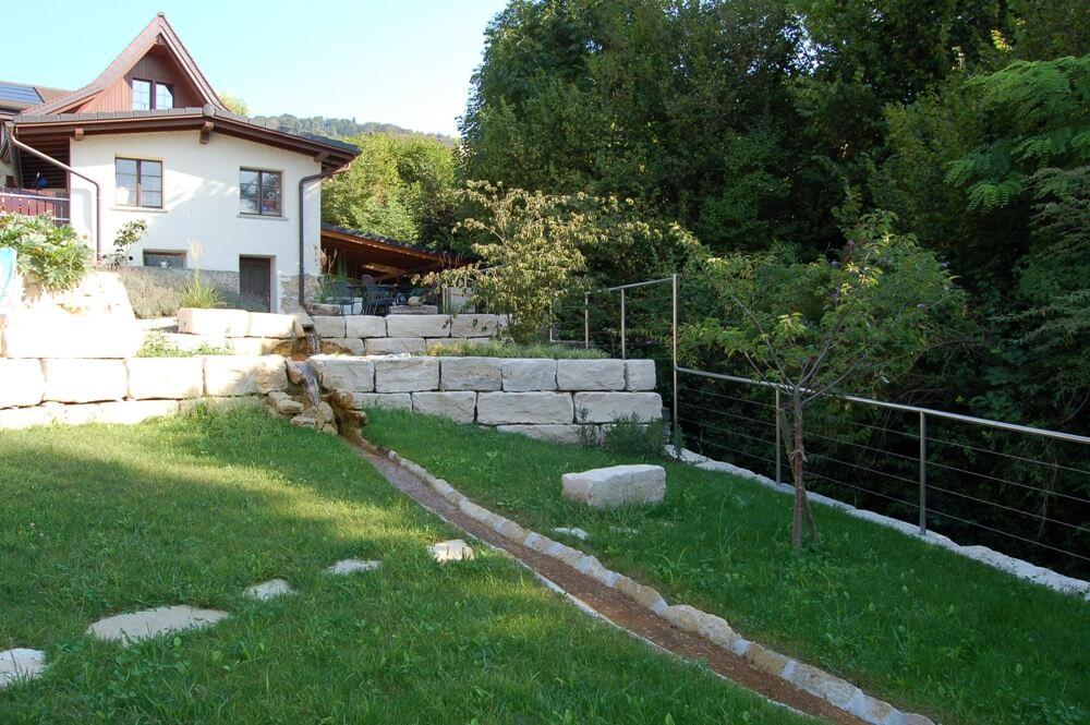 elig paysagiste jura berne biel bienne riviere cours eau source amenagement deviation canal (7)