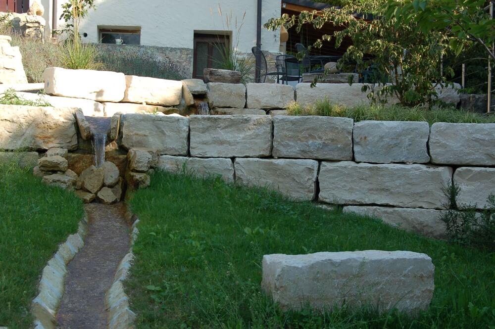 elig paysagiste jura berne biel bienne riviere cours eau source amenagement deviation canal (8)