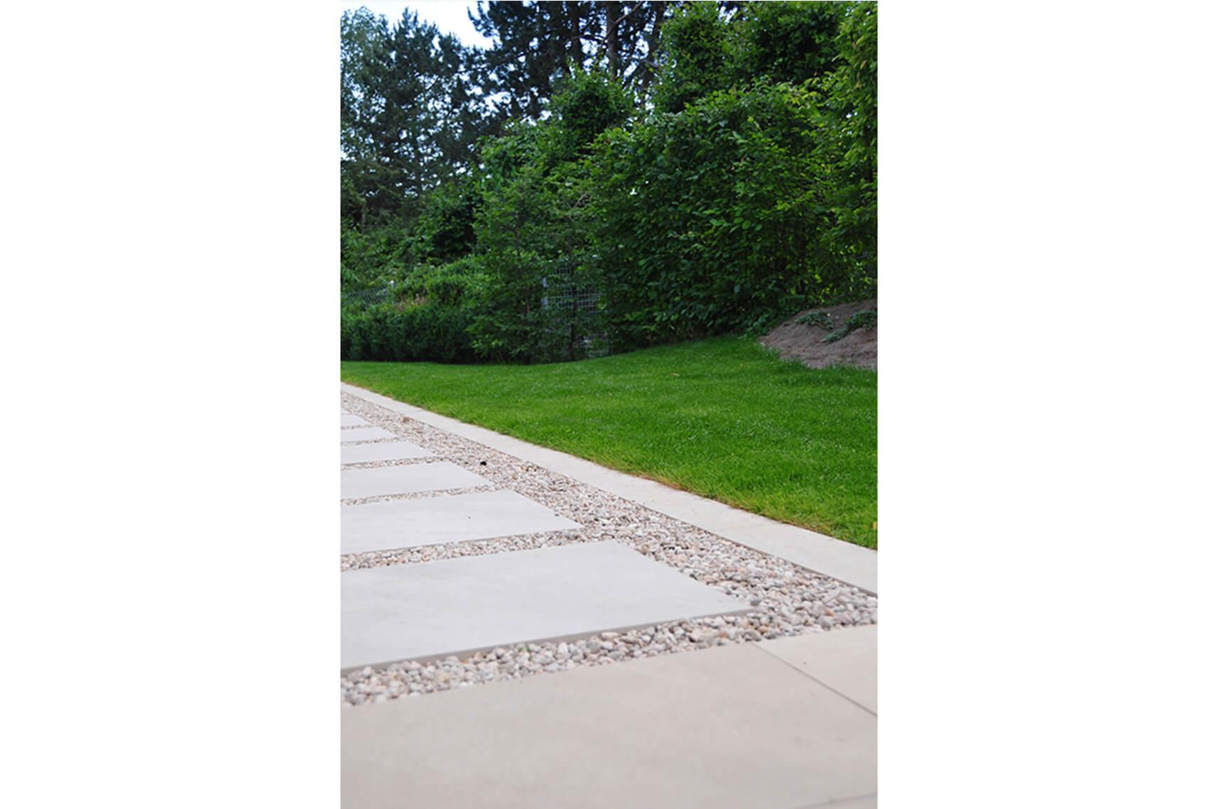 paysagiste tramelan villa terrasse jardin mur en pierres calcaires aellig paysages (9)