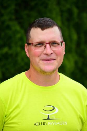 Yann Bühlmann